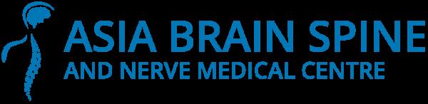 Asia Brain Spine
